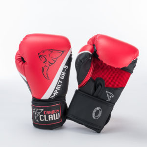 Impact Gx-3 Boxing gloves