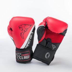 Impact Gx-3 Boxing gloves