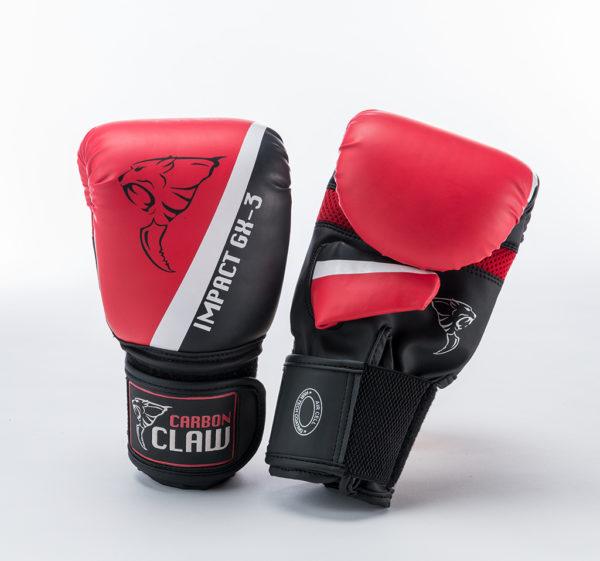 Impact GX-3 punching bag mitt