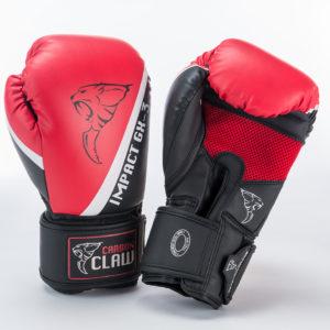 Impact GX-3 carbon claw glove