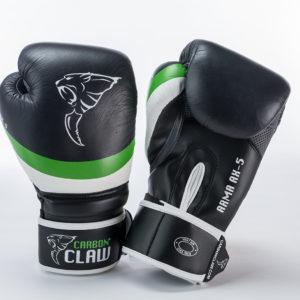 Arma AX-5 training gloves