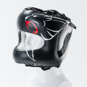 Razor RX-7 Series