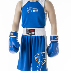 Clothing For Boxing, MMA & Martial Arts